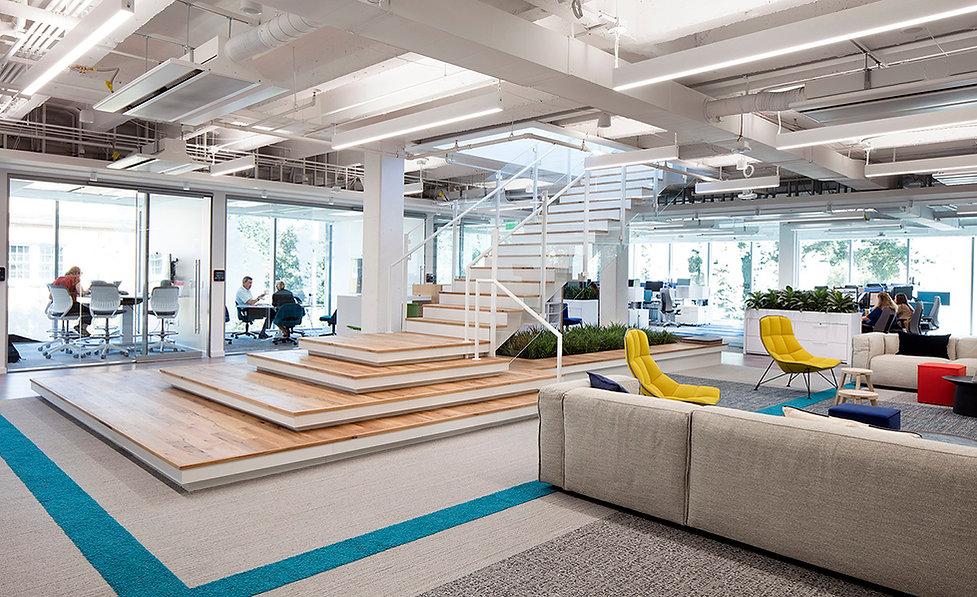 interface-flooring-office-main.jpg