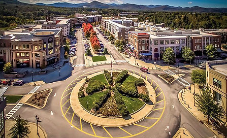 asheville-north-carolina.jpg