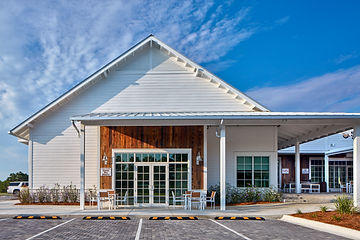 The Shoppes at Inlet Beach - 007.jpg