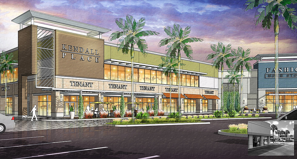 Kendall Mall 01 Miami Florida.jpg
