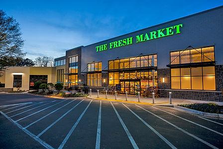 Brighten Park Fresh Market 2.jpg