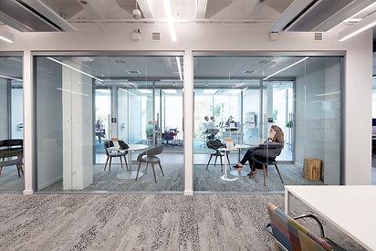 interface-flooring-office-1.jpg