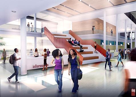 Entry Lobby View.jpg