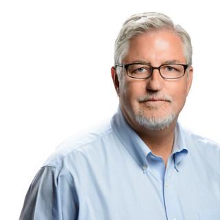 Roger T. Godwin, AIA, LEED AP