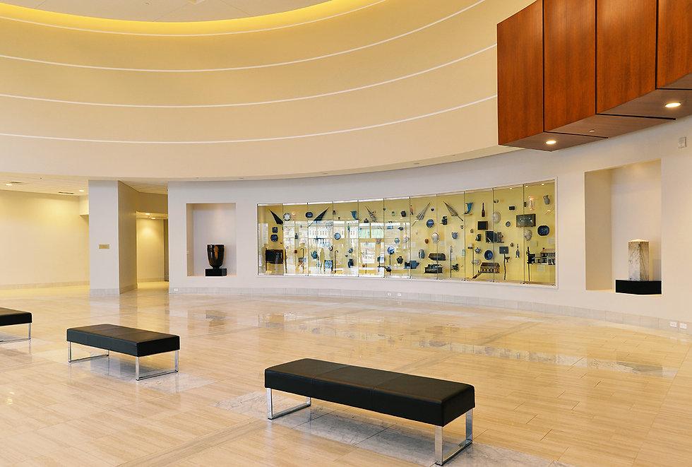 Atlanta History Center Museum 5.jpg