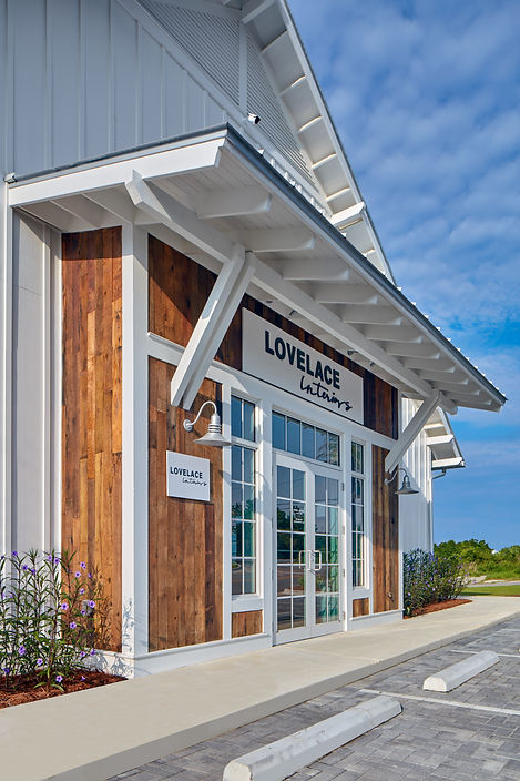The Shoppes at Inlet Beach - 010.jpg