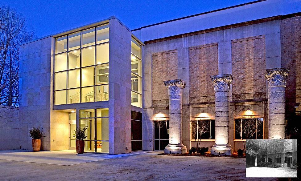 Atlanta History Center Museum 3.jpg