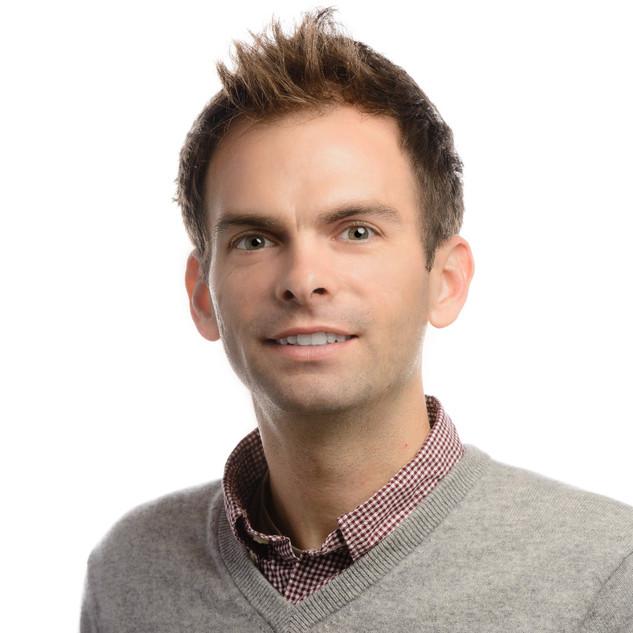 Jesse Kirkland, AIA
