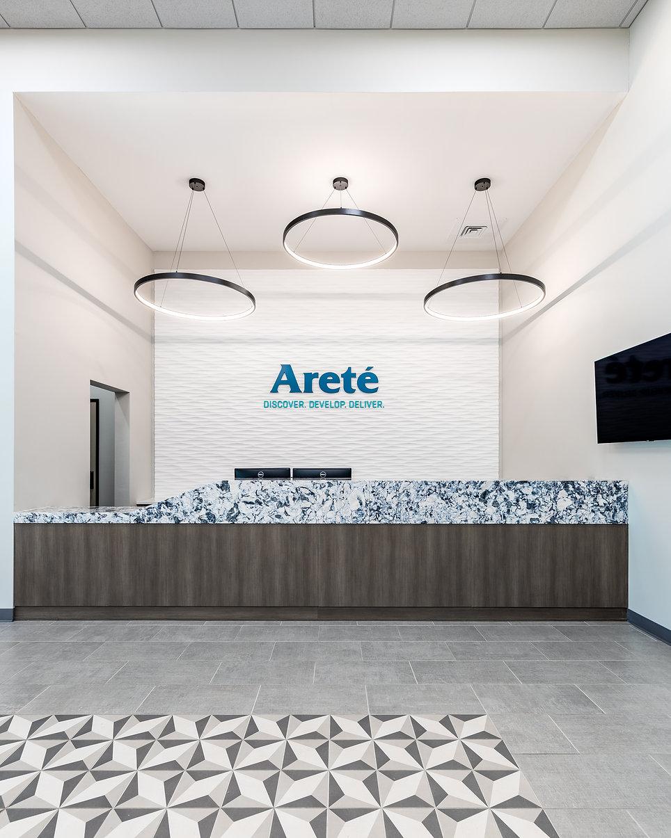 Arete - HR-11.jpg