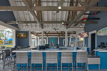 Watersound Beach Club -  - 019.jpg