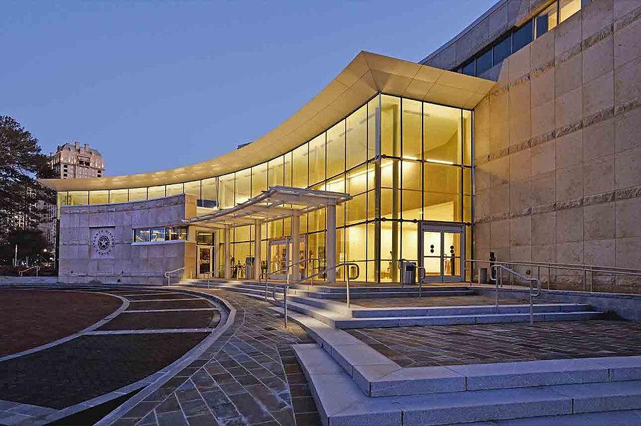 Atlanta History Center Museum 2.jpg