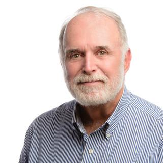 Kenny Bell, BCA, CBC