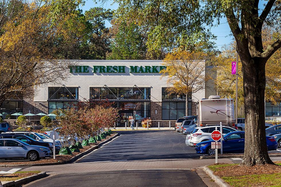 Brighten Park Fresh Market 6.jpg