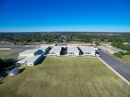 Beulah Middle School - 0015.jpg