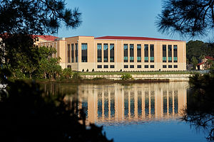 Bay County Courthouse - 007.jpg