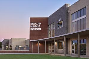 Beulah Middle School - 0002.jpg