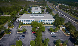 commercial-office-space-for-lease-in-pan