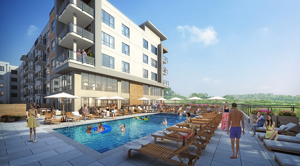 Multi-Family Pool Deck View.png
