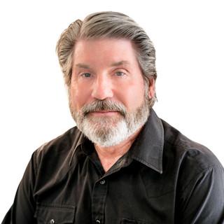 John Segler, CGC