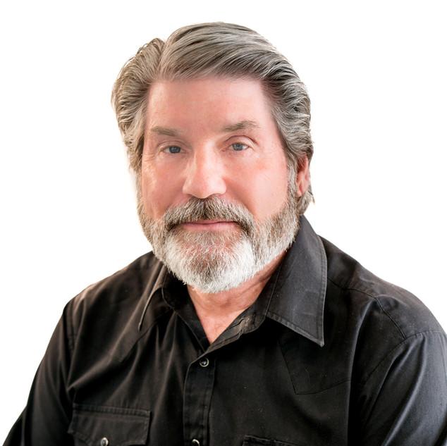 John Segler