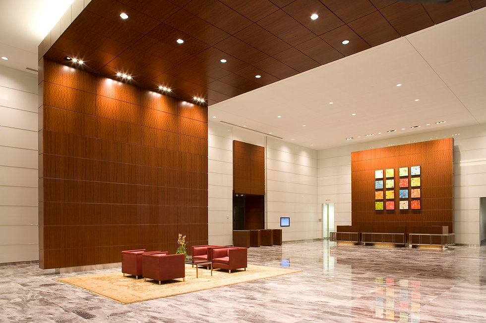 Lobby.jpg