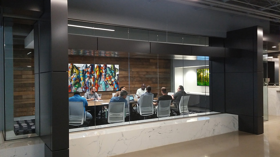 1776 Peachtree Conference Room.jpg