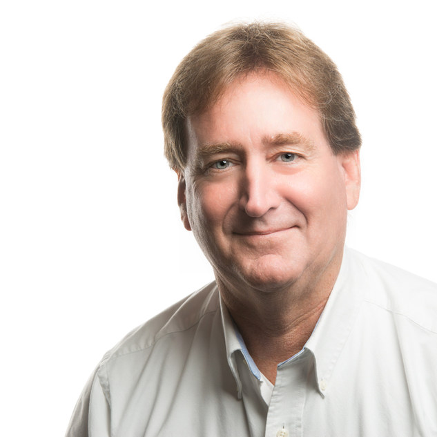 Owen Gipson, AIA