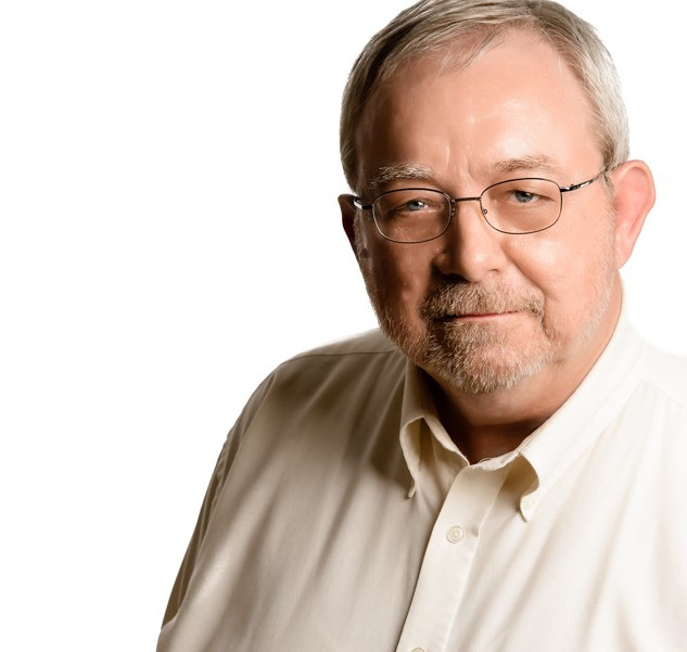Bob Johnson, RA