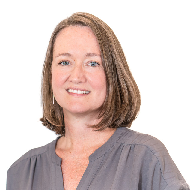 Sandie Taunton, RA