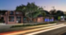 gainesville bo diddly plaza architecture design urban planning programming venue florida architect downtown