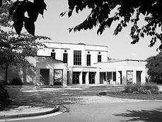 Atlanta-History-Center-black and white.jpg