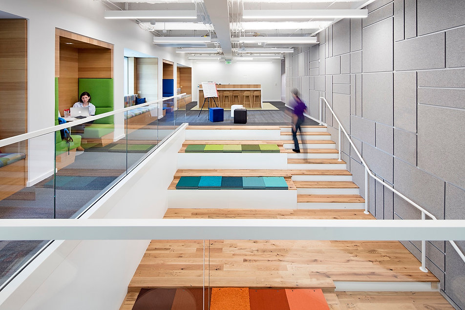 interface-flooring-office-12.jpg