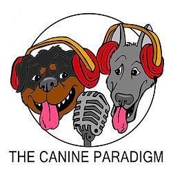 Canine Paradigm