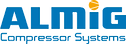 ALMIG_Logo.png