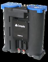 separateur condensats 2.png