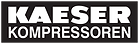 Kaeser_Kompressoren_logo.png