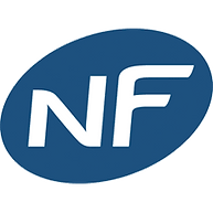 logo_nf_norme_francaise.png