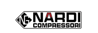 logo-marque-nardi-compressori.png