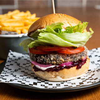 Barry's Burgers-28.jpg