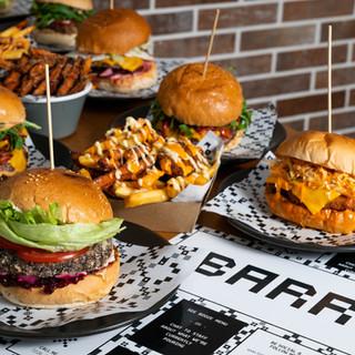 Barry's Burgers-44.jpg