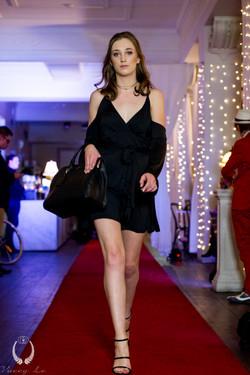 Fashion First July 2016