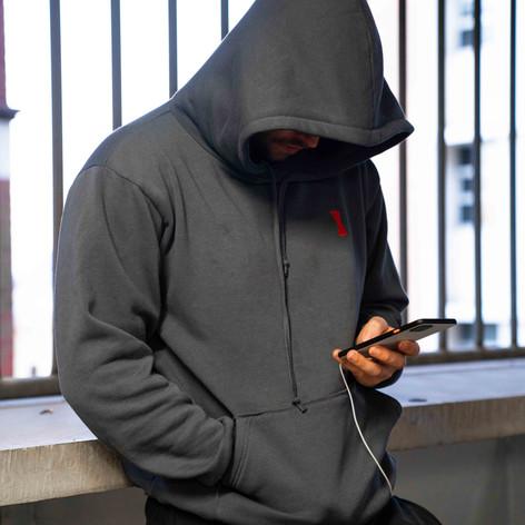 Imperii Clothing - Rundle Mall-5.jpg