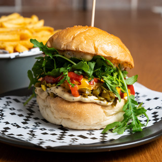 Barry's Burgers-20.jpg