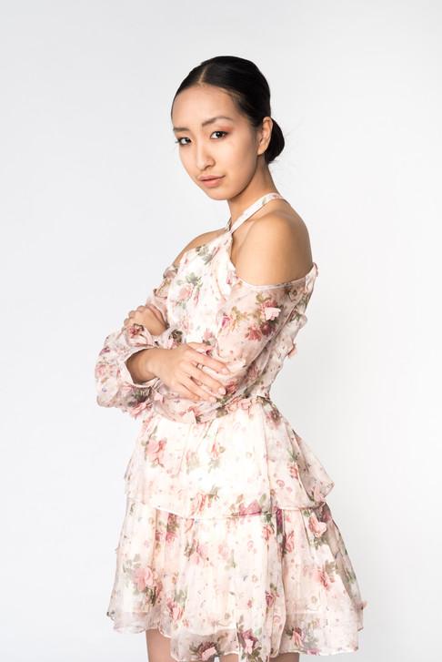 Miss Dressy Evening Wear (85 of 91).jpg