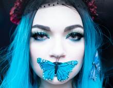 blue makeup.jpg