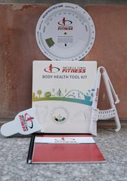 MD Fit Body Health Tool Kit 4.jpg