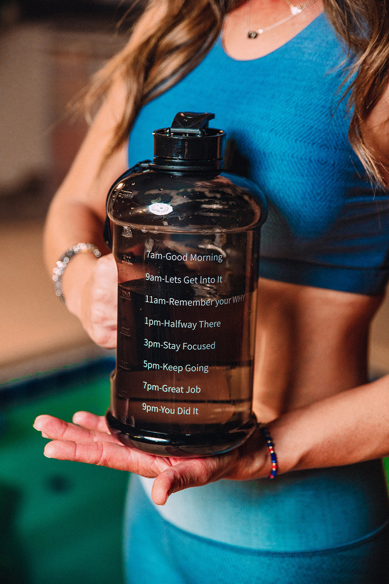 MD Fit Tracking Water Bottle.JPG