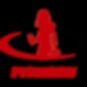 Michelle Davis Fitness Logo 800x800.png