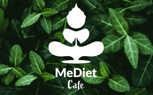 mediet cafe juice resource healthy eatin
