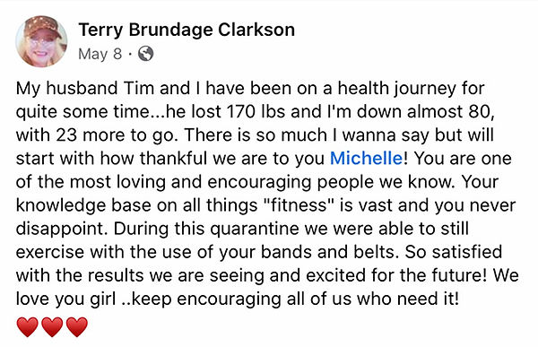 Terry Clarkson Testimonial.jpg